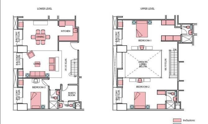 2 bedroom w loft house plans best loft 2017 - House Plans With Loft