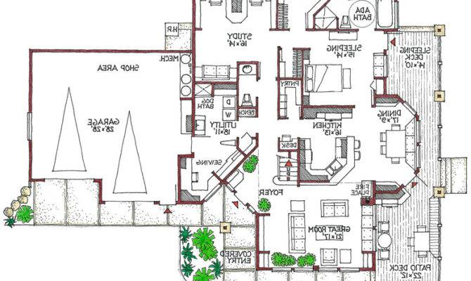 floor plan of a greenhouse plan home plans ideas picture