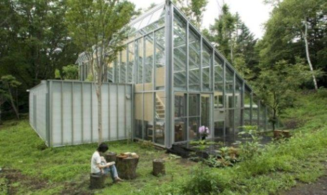 design designs ideas 254717 670x400 1000 ideas about greenhouse plans