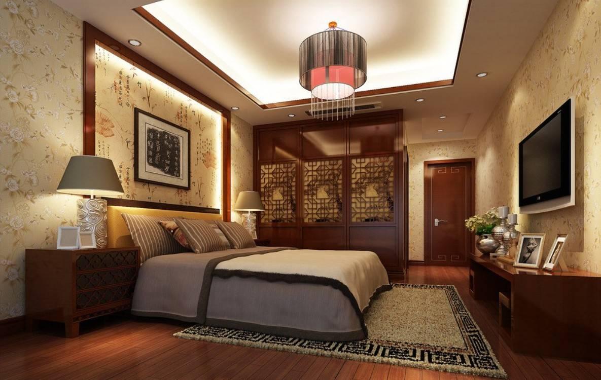 Modern Bedroom Flooring Bedroom Design Ideas Hardwood Floors Best Bedroom Ideas 2017