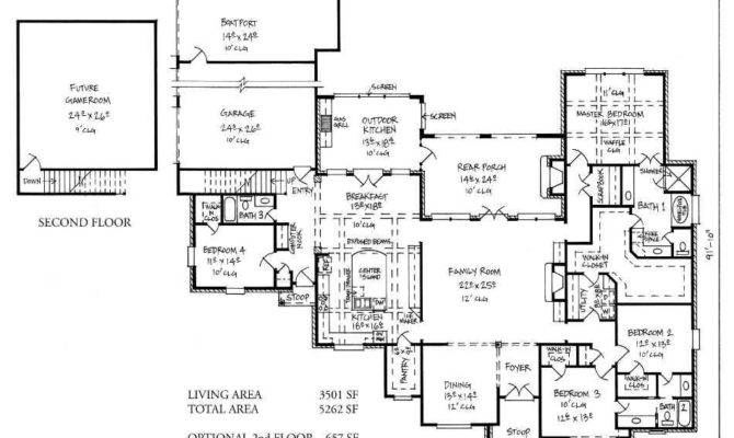 25 Beautiful E House Plans House Plans 8332