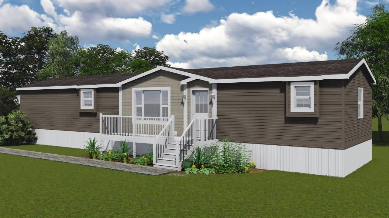 Mini Home Designs Design House Plans - Mini home design