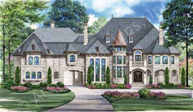 Harwood House Plans Home Archival Designs House Plans