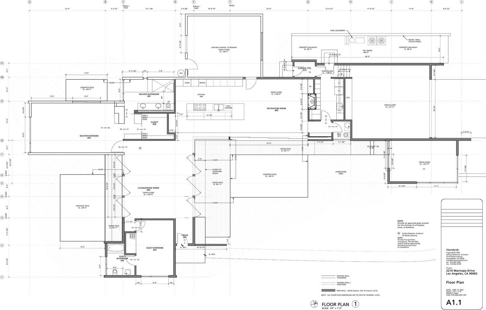 Agreeable closet gun safe plans roselawnlutheran for House plans with hidden rooms