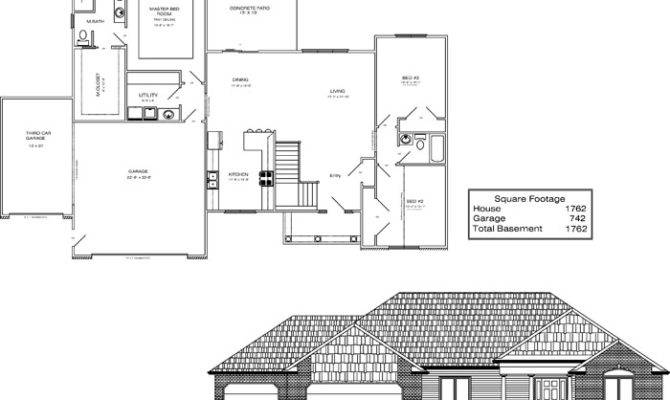 Sample House Plans Sri Lanka,House.Free Download Home Plans Ideas