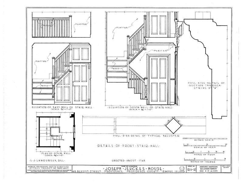 Historic House Blueprints,House.Home Plans Ideas Picture