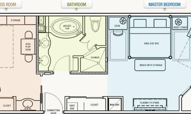 Master Bedroom Plans bathroom addition floor plans. addition floor plans exterior