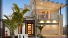 Home Australian Amazing House Plans Surprising Small Movement