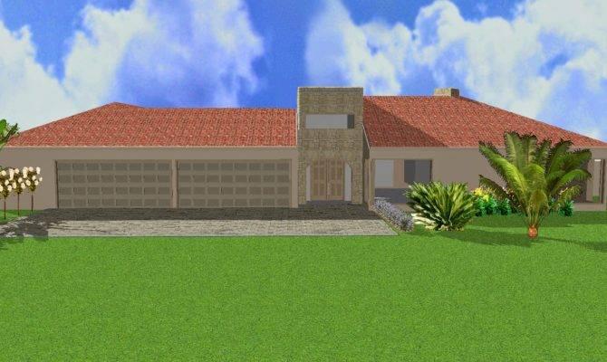 Home Budget Building Plans House Plans 14788