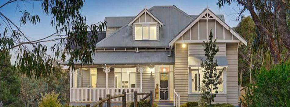 Peachy Home Builders Melbourne Country Lane Homes House Plans 85875 Inspirational Interior Design Netriciaus