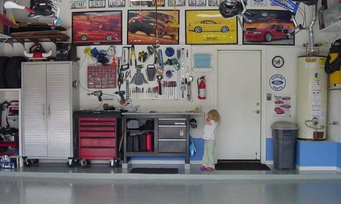 The 8 Best Prefab Garage Apartment Packages House Plans