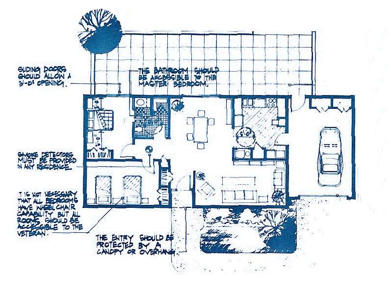 Home Design Plans Universal House Over House Plans #55657