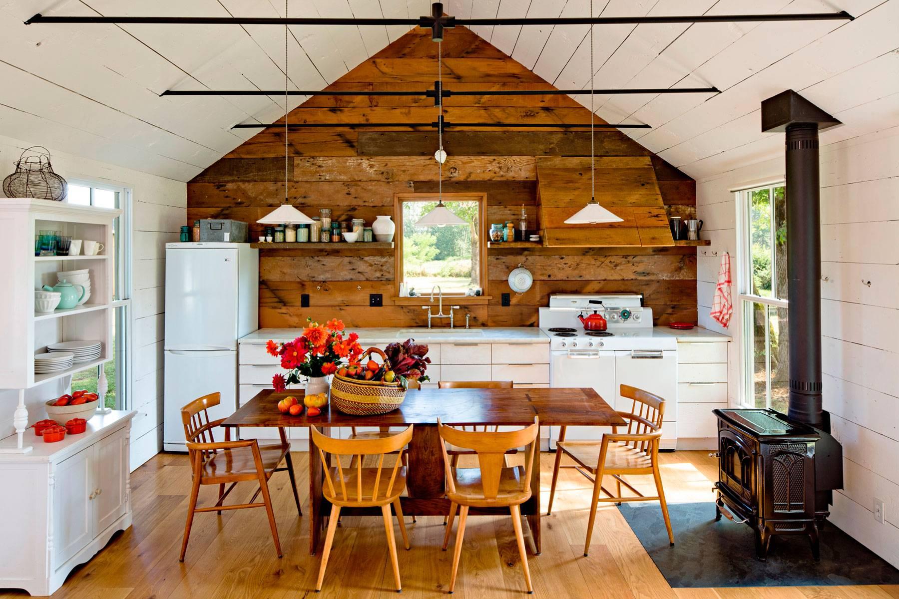 cozy home designs home design ideas cozy home interior design - Cozy Home Designs
