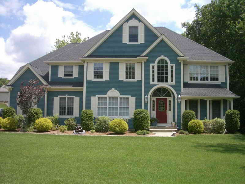collection best exterior paint finish pictures typatcom - Best Exterior Paint Finish