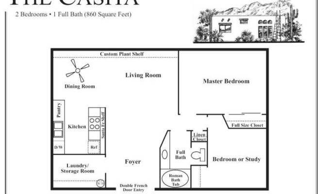 Home Flooring Guest House Floor Plans   House Plans     prevnav nextnav Home Flooring Guest House Floor Plans via