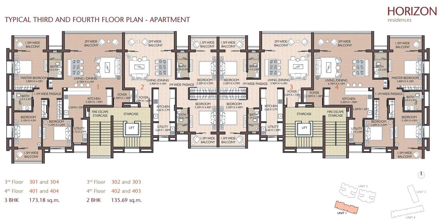28+ [ Apartment Block Floor Plans ]   Moisei Ginzburg ...
