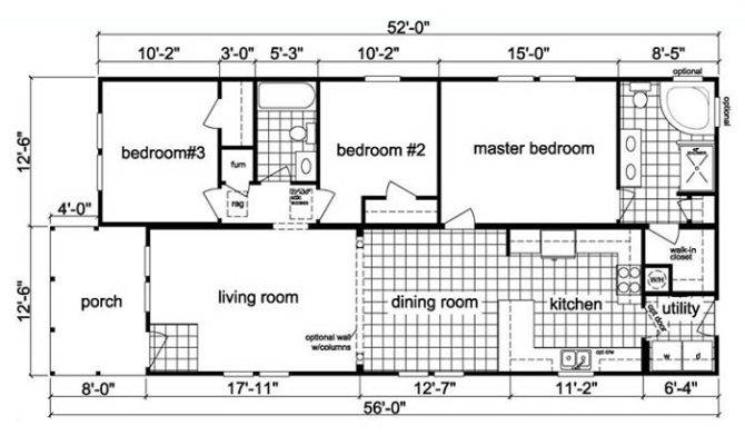 Coastal Home Plans Narrow LotHomeHome Plans Ideas Picture