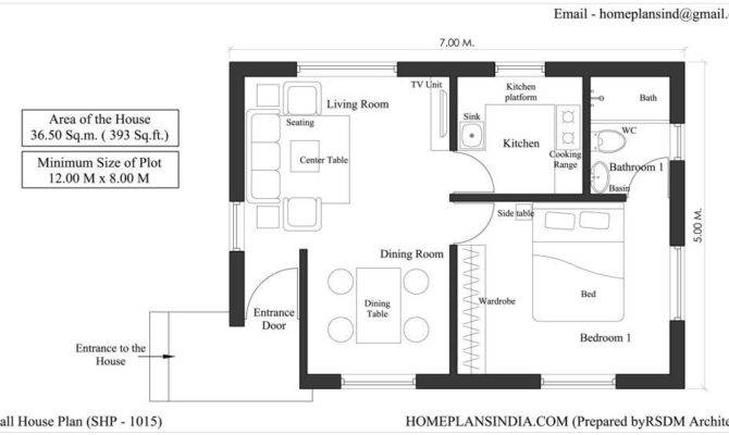 Home Plans India House Floor Check 61439 670x400 Home Floor Plan Design Program 3d House Plan Maker