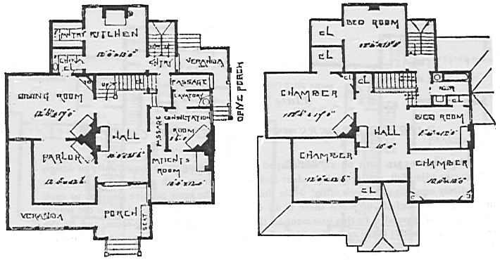 Old Homes House Plans Old Free Printable Images House Plans. Remarkable Images About Old House Designs On Pinterest House House