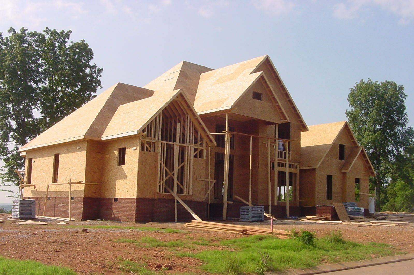 Pleasant 21 Perfect Images House Building House Plans 45271 Largest Home Design Picture Inspirations Pitcheantrous