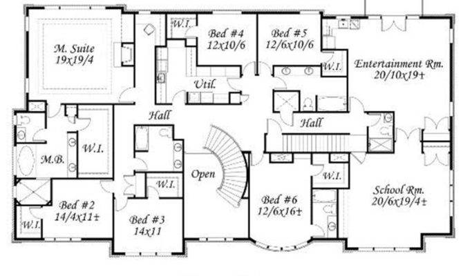 House Drawings Plans Drawing Residence Architect   House Plans    76138. House Drawings Plans Drawing Residence Architect   House Plans
