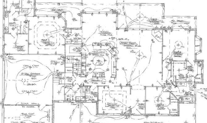 house electrical wiring floor plan besides restaurant_398000 670x400 house wiring south africa the wiring diagram readingrat net restaurant wiring diagram at reclaimingppi.co