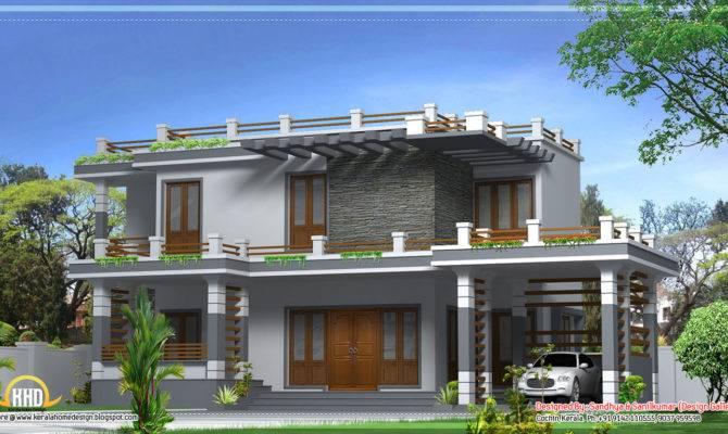Decorative Pillars For Homes. Top Modern Interior Design Ideas ... - decorative pillars for homes
