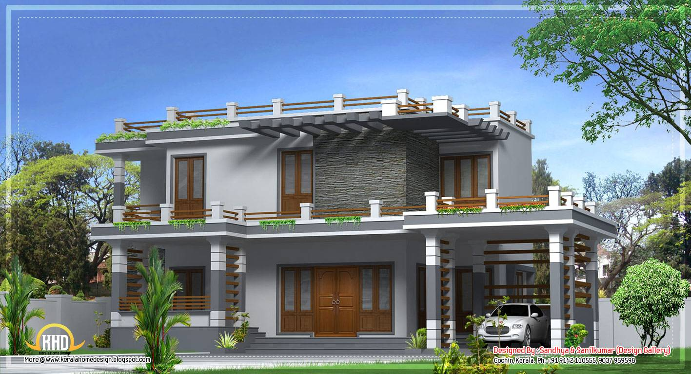 Http Tcnjaaa Org Plans Pillar Home Exterior Designs Html