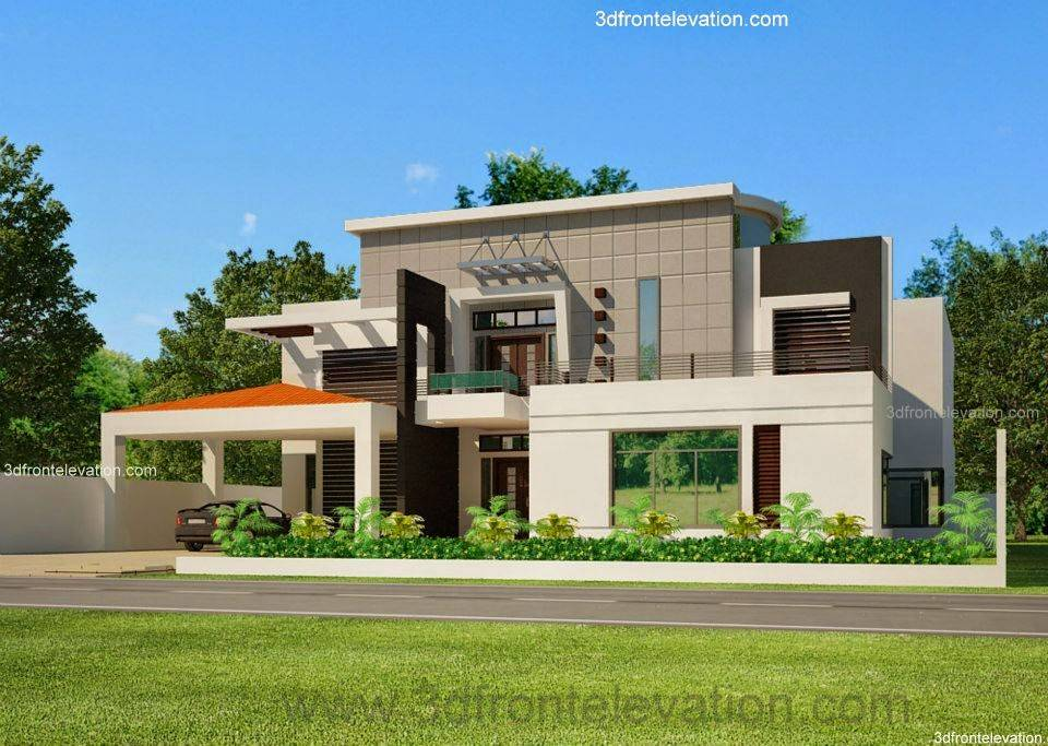 modern european design houses house design ideas euro design homes - Euro House Designs