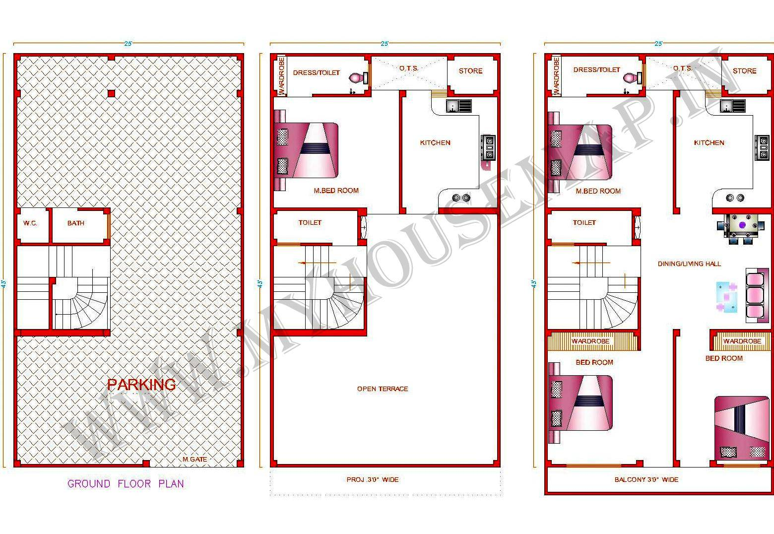 22 best simple map for houses ideas house plans 20805 - Home Map Design