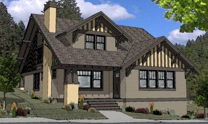 16 Best Simple River House Plans Ideas House Plans 76902