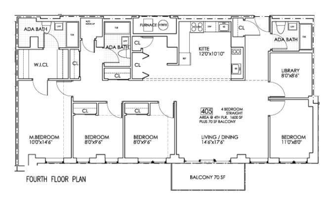 Tamilnadu Government Free House Plans House Plans