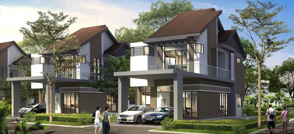 House Plans Blog Search Our Zero Lot Line House Plans