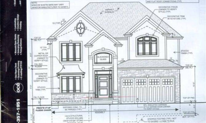 Dynasty 2 European 1001622 moreover Single Story Craftsman House Plans Open Concept as well Tiny House Plans moreover Home Plan Canada furthermore Sandhill American 1002619. on drummond bungalow house plans
