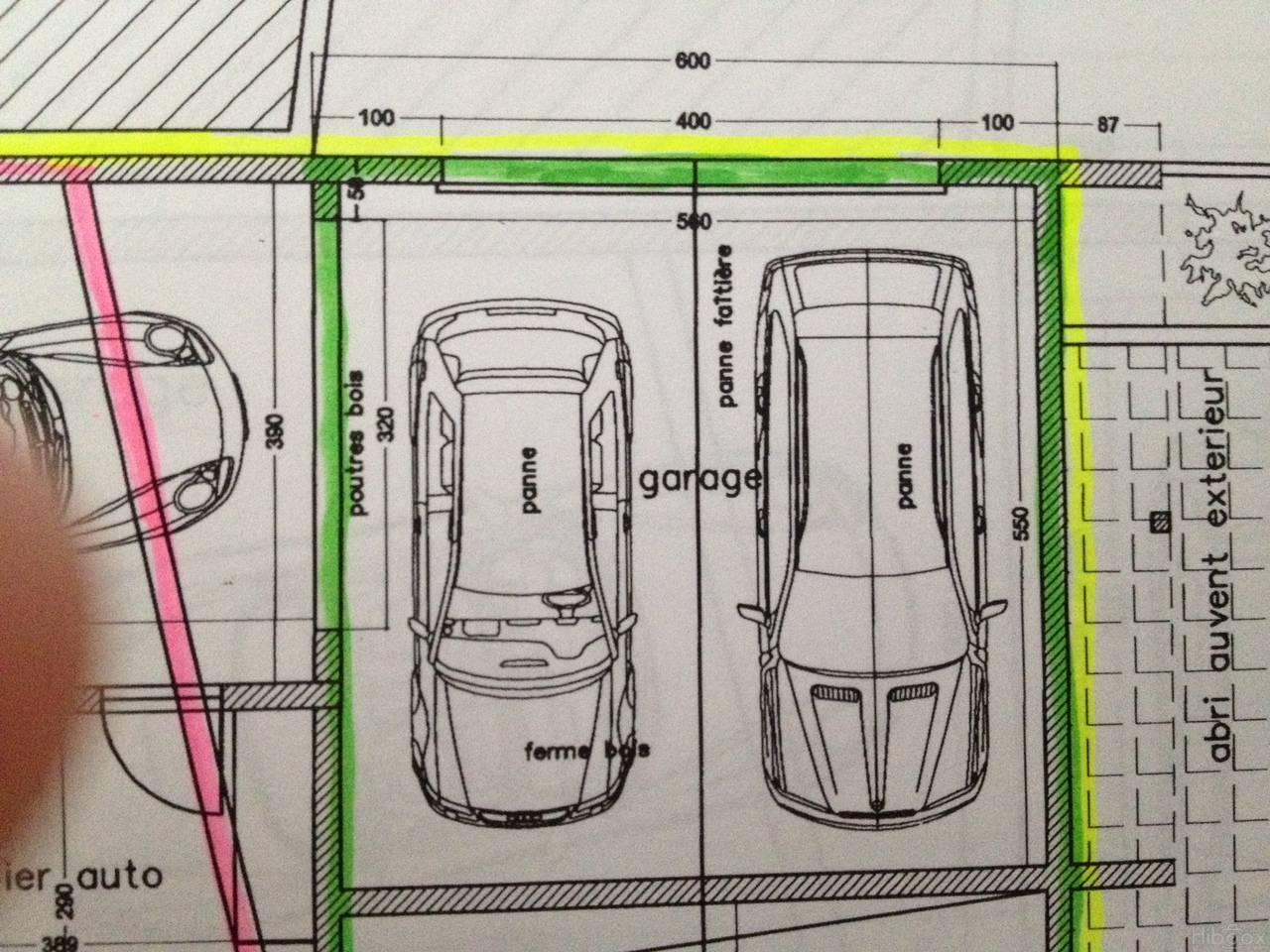 Garage designs. garage storage idea with garage man cave ideas ...