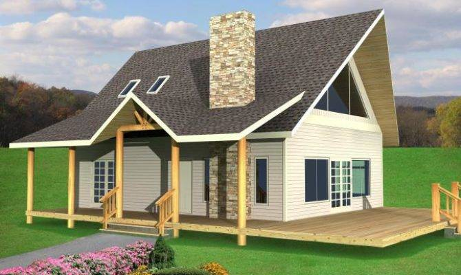 cheap house plans pictures decor8rgirlcom small house ch32 - 1f