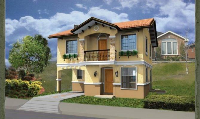 18 Artistic Custom Dream House Floor Plans House Plans 20580