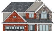 House Plans Home Custom Designs Design Studio