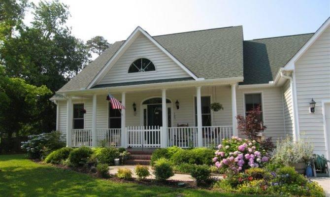 6 Delightful Gardner House Plans House Plans 32348