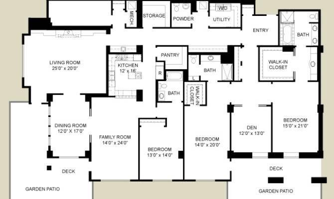 House Plans Home Designs Blog Archive Retirement House Plans