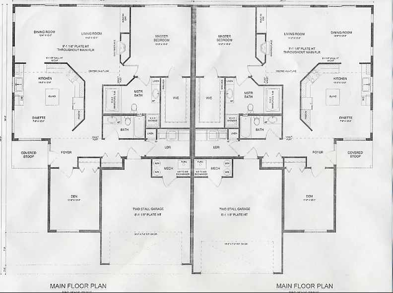 House Plans Home Floor Plan Collections Custom 35896 Hgtv Dream Home Floor Plan House Plans 20591 On