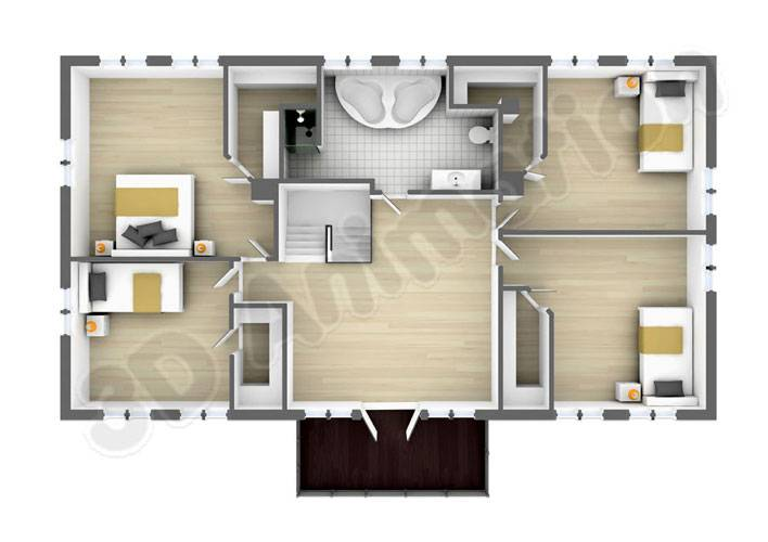 House Plans India Indian Style Interior Designs 46505 Free Home Interior  Design Photos India Free Free