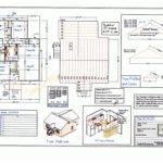 house plans orples - Sample House Plans
