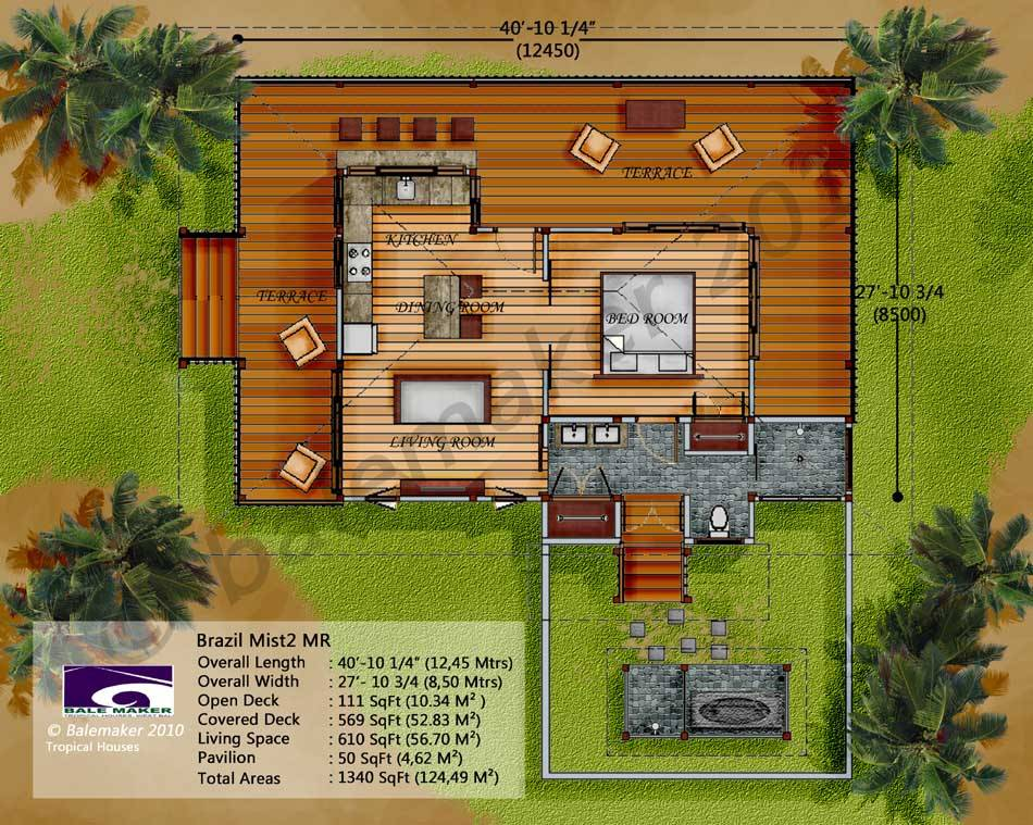 house plans tropical caribbean also 210072 house plans tropical