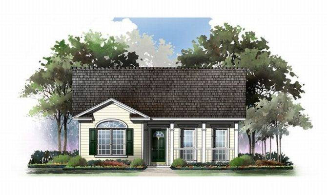12 Spectacular Lake Lot House Plans House Plans 2993