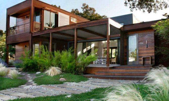 Houses Stunning Tropical House Design Plans 151429 670x400 Tropical Homes Design Plan Ktrdecor Com On Tropical Homes