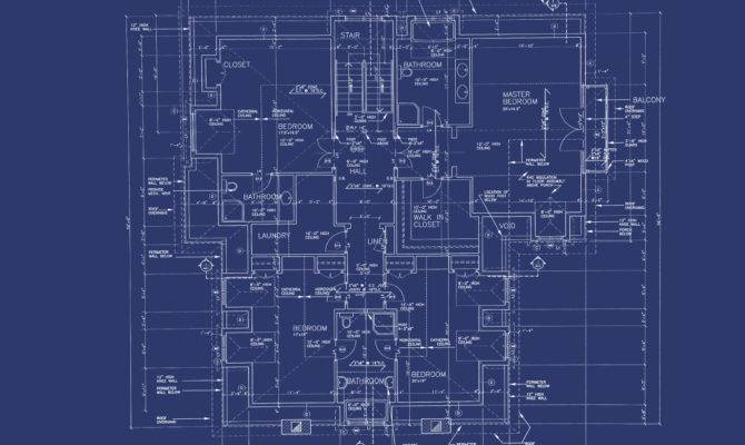 blueprint house plans awesome projects design home - Blueprints For Homes