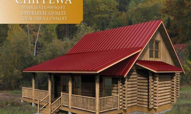 18 Fresh Best Cabin Designs House Plans 62787