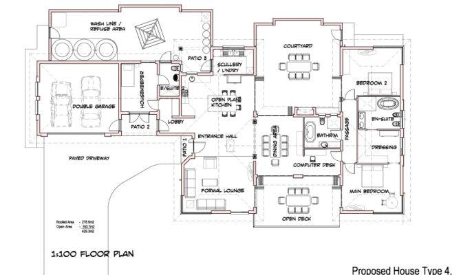 24 Basic Home Plans Ideas House Plans 59344