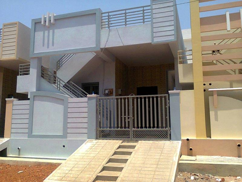 Individual house home sell kurnool andhra pradesh house Individual house plans